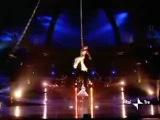 Цирк Дюсолей.