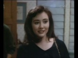 Беверлі Хілс 90210 1 Сезон 9 Серія uaonlinefilms.com
