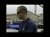 Navy SEALs Морские Котики. Класс 234 BUD/s  3-я серия